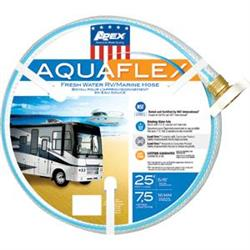 Apex Drinking Water Safe Hose