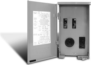 parallax 120 240 volt ac 30amp power supply receptacle. Black Bedroom Furniture Sets. Home Design Ideas