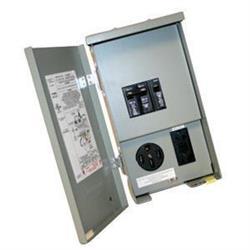 parallax 120 240 volt ac 60amp power supply receptacle. Black Bedroom Furniture Sets. Home Design Ideas