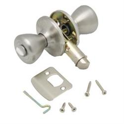 AP PRODUCTS BAGGAGE DOOR SLAM LATCH