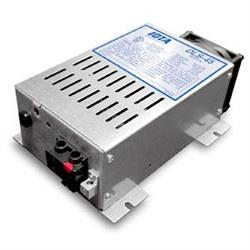 IOTA 75 AMP CONVERTER/CHARGER; 19-2578 DLS-75