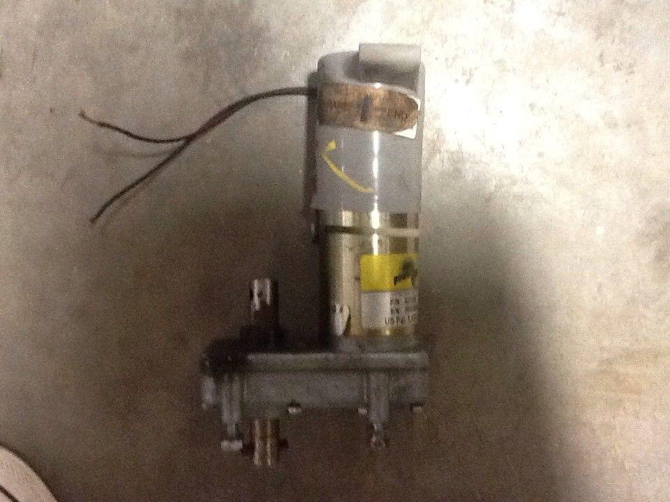 power-gear slide motor 522895