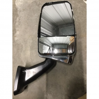 Velvac Mirror 717754 front