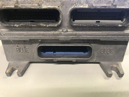 Allison transmission TCU 29528963 plug