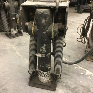 HWH hydraulic jack AP17864 assembly