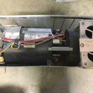 Suburban furnace SF-30 motor