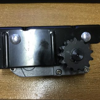 BAL 13T Gear Box R25076