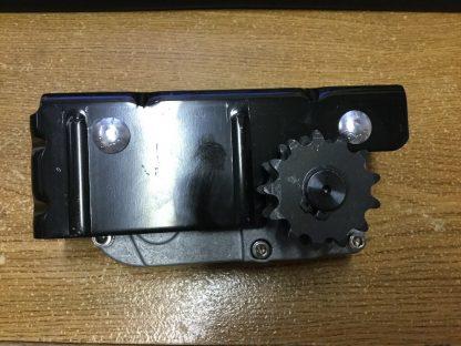 BAL 13T Gear Box R25076