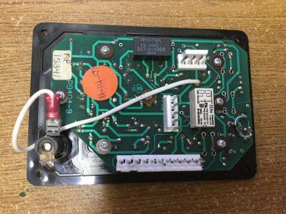 HWH touch pad AP15341
