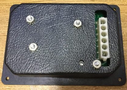 Powergear touch pad 500535